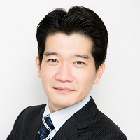 Mr. Jun Yokota