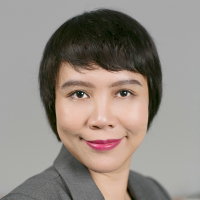 Ms. Duong Thuy Quynh